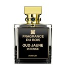 Oud Jaune Intense by Fragrance du Bois