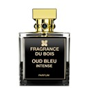 Oud Bleu Intense by Fragrance du Bois