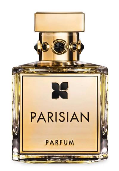 Parisian Oud Eau de Parfum  by Fragrance du Bois