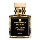 Oud Vert Intense by Fragrance du Bois