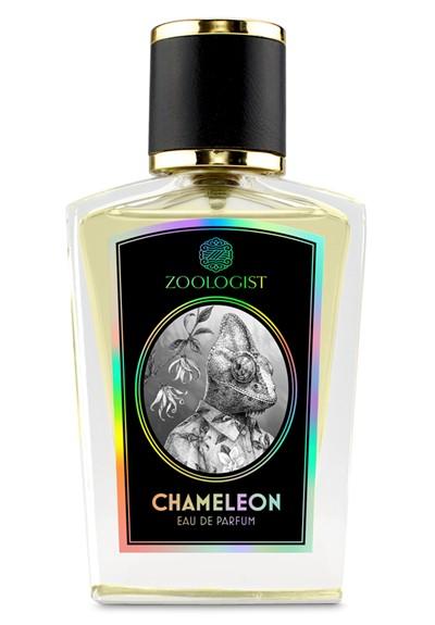 Chameleon Eau de Parfum  by Zoologist