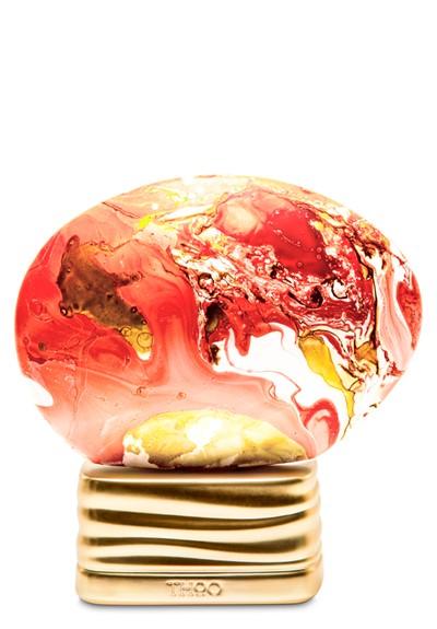 Keep Glazed Eau de Parfum  by The House Of Oud