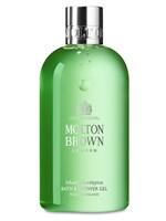 Eucalyptus Bath & Shower Gel by Molton Brown