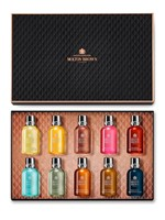Stocking Filler Collection by Molton Brown