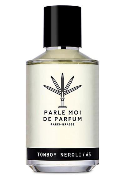 Tomboy Neroli Eau de Parfum  by Parle Moi de Parfum