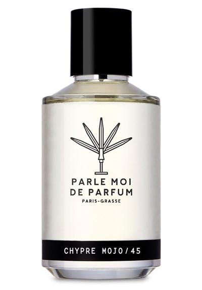 Chypre Mojo Eau de Parfum  by Parle Moi de Parfum