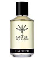 Mile High by Parle Moi de Parfum
