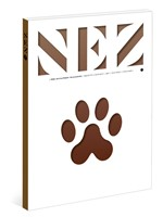 NEZ Issue Seven by NEZ