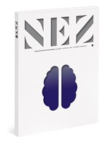 NEZ Issue Six by NEZ