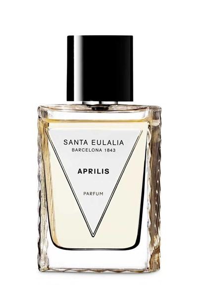 Aprilis Parfum  by Santa Eulalia
