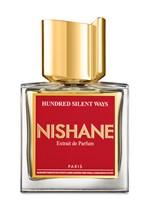 Hundred Silent Ways by Nishane