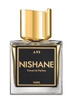 Ani by Nishane