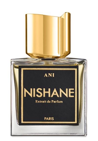 Ani Extrait de Parfum  by Nishane