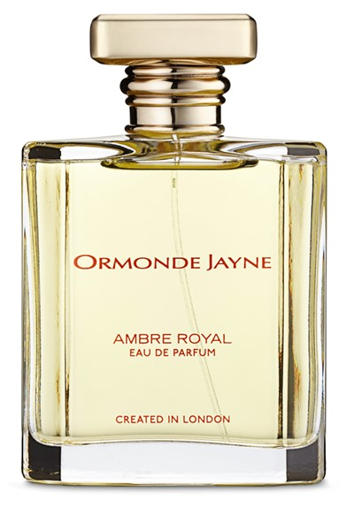 Ambre Royal  Eau de Parfum  by Ormonde Jayne
