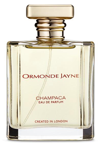 Champaca Eau de Parfum  by Ormonde Jayne