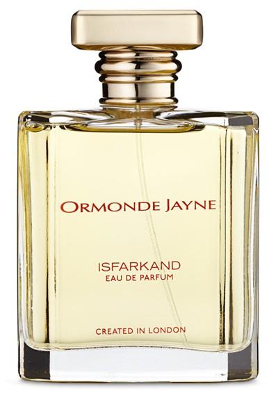 Isfarkand Eau de Parfum  by Ormonde Jayne