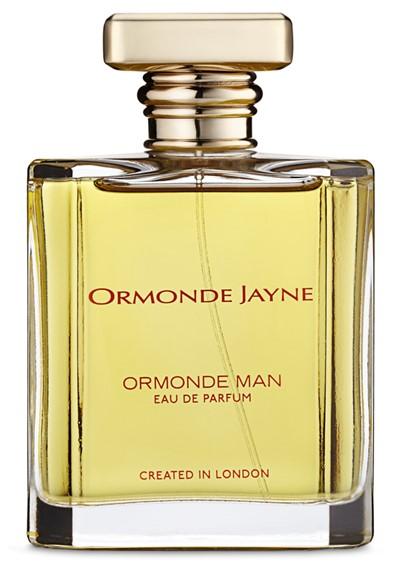 Ormonde Man Eau de Parfum  by Ormonde Jayne