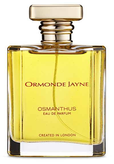 Osmanthus Eau de Parfum  by Ormonde Jayne
