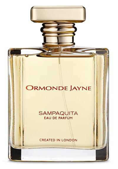 Sampaquita Eau de Parfum  by Ormonde Jayne