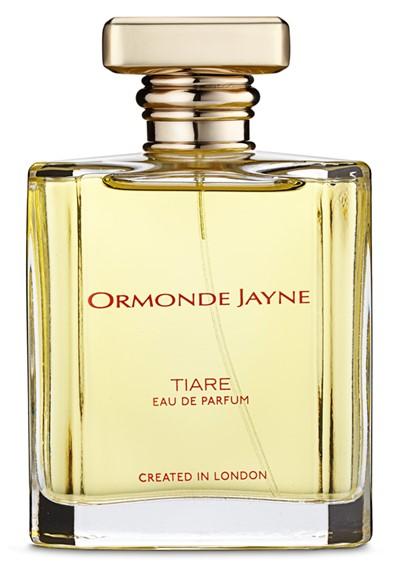 Tiare Eau de Parfum  by Ormonde Jayne