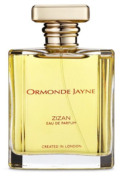 Zizan Eau de Parfum  by Ormonde Jayne