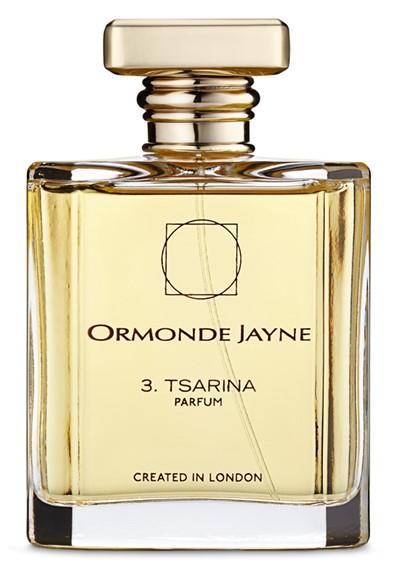 Tsarina - Parfum Parfum  by Ormonde Jayne