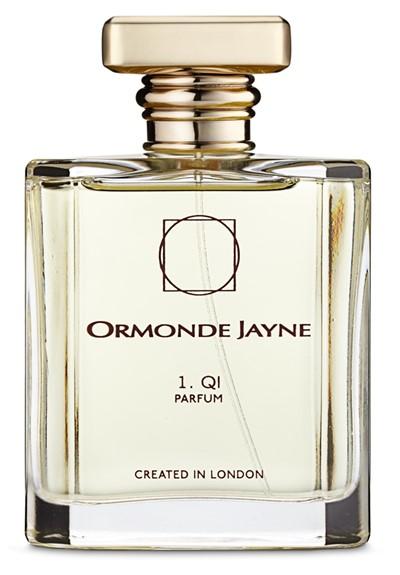 Qi - Parfum Parfum  by Ormonde Jayne