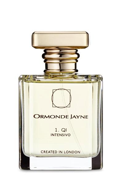 Qi - Intensivo Intensivo  by Ormonde Jayne