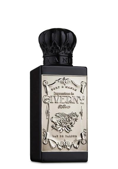 Impressions de Giverny Eau de Parfum  by Fort & Manle