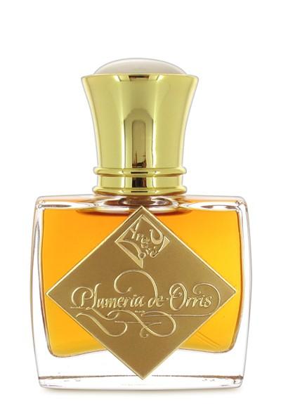 Plumeria de Orris Extrait de Parfum  by Areej Le Dore