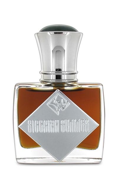 Siberian Summer Extrait de Parfum  by Areej Le Dore