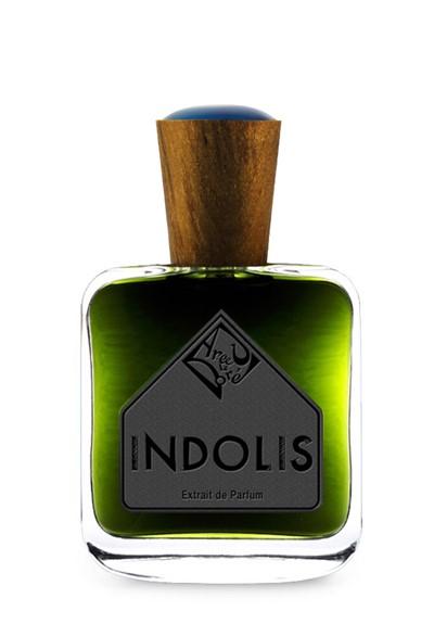 Indolis Extrait de Parfum  by Areej Le Dore