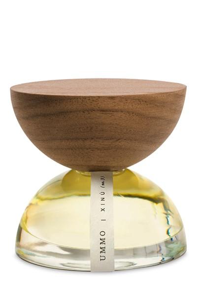 Ummo Eau de Parfum  by Xinu