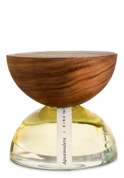 Aguamadera Eau de Parfum  by Xinu