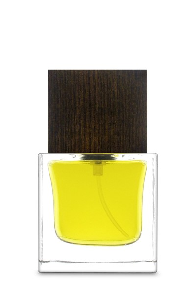 Shiragoromo  Extrait de Parfum  by Di Ser