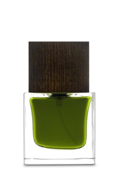 Hasunoito Parfum  by Di Ser