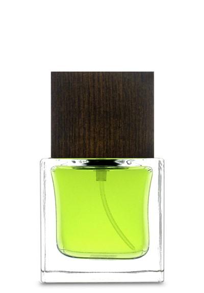 Akanesasu Extrait de Parfum  by Di Ser