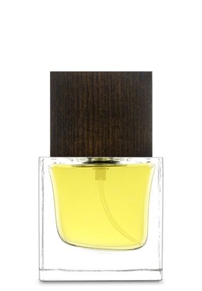 Keman Extrait de Parfum  by Di Ser