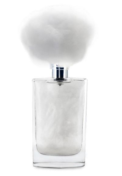 Spessa Extrait de Parfum  by NEBBIA