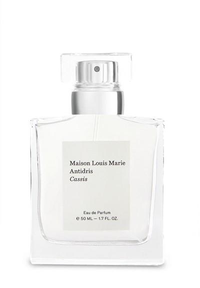 Antidris Cassis - Eau de Parfum Eau de Parfum  by Maison Louis Marie
