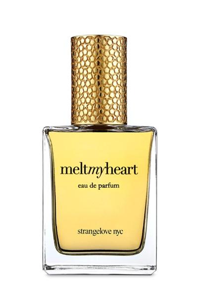 Melt my Heart Eau de Parfum  by Strangelove NYC