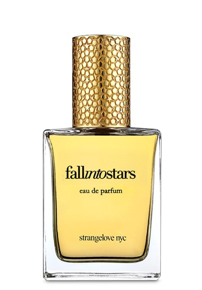 Fall Into Stars  Eau de Parfum  by Strangelove NYC