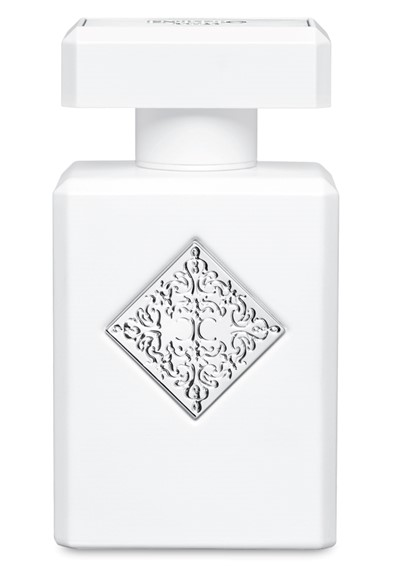 Rehab Extrait de Parfum  by Initio Parfums