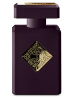 Atomic Rose by Initio Parfums