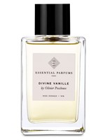 Divine Vanille by Essential Parfums