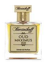 Oud Maximus Autumn 19 by Bortnikoff