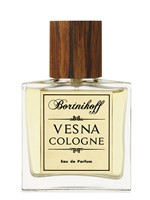 Vesna Cologne by Bortnikoff