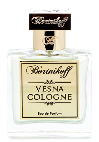 Vesna Cologne Eau de Parfum  by Bortnikoff