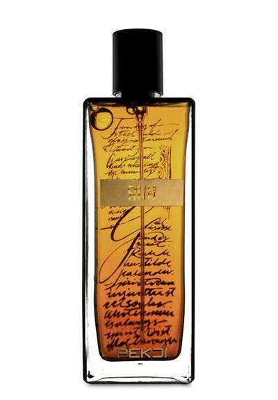 Ruh Eau de Parfum  by Pekji