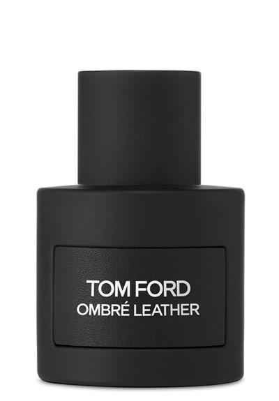 Ombre Leather Eau de Parfum  by TOM FORD Signature